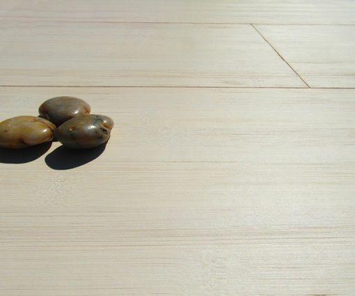 armony floor parquet bamboo verticale sbiancato neve spazzolato italy 007