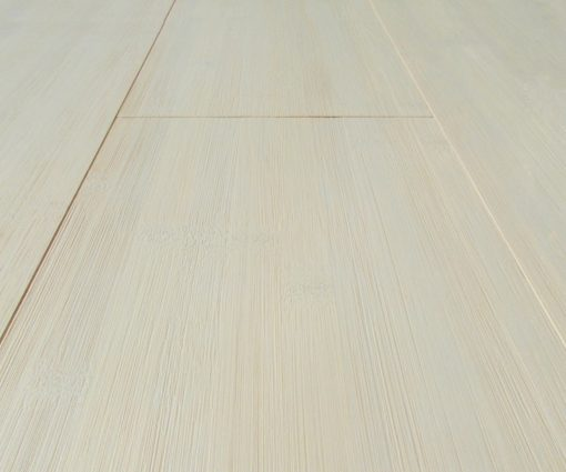 armony floor parquet bamboo verticale sbiancato neve spazzolato italy 010