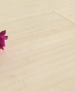 armony-floor-parquet-bamboo-orizzontale-sbiancato-neve-taglio-sega-italia-006