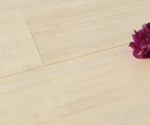 armony-floor-parquet-bamboo-orizzontale-sbiancato-neve-taglio-sega-italia-009