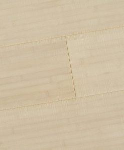 armony-floor-parquet-bamboo-orizzontale-sbiancato-neve-taglio-sega-italia-010