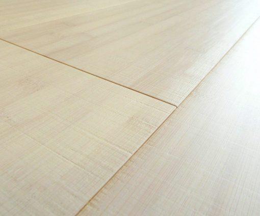 armony-floor-parquet-bamboo-orizzontale-sbiancato-neve-taglio-sega-italia-011