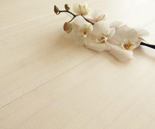 armony-floor-parquet-bamboo-orizzontale-sbiancato-taglio-sega-italy-035