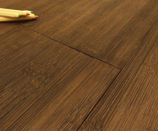 armony floor parquet bamboo orizzontale teak spazzolato made in italy 004
