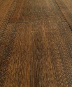 armony-floor-parquet-bamboo-orizzontale-teak-spazzolato-made-in-italy-011