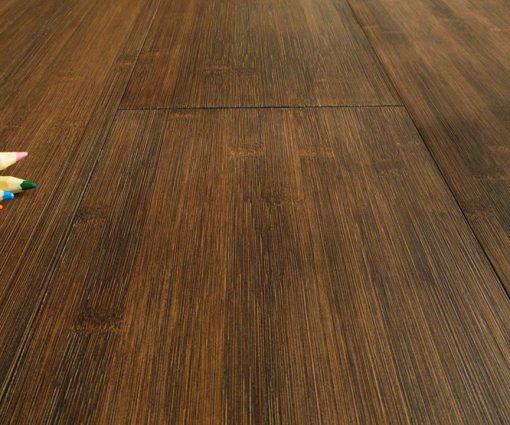 armony floor parquet bamboo orizzontale teak spazzolato made in italy 003