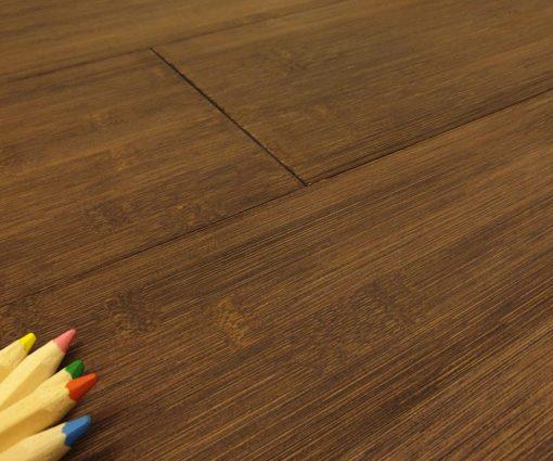 armony floor parquet bamboo orizzontale teak spazzolato made in italy 002