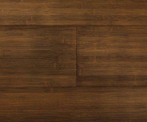 armony floor parquet bamboo orizzontale teak spazzolato made in italy 001