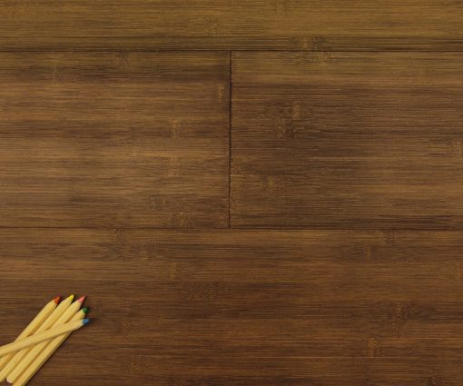 armony floor parquet bamboo orizzontale teak spazzolato made in italy 005