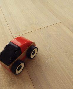 armony-floor-parquet-bamboo-orizzontale-thermo-sbiancato-spazzolato-italia-001