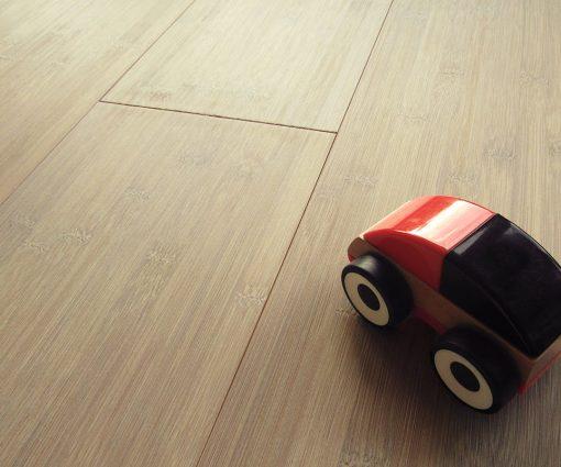 http://www.pavimentieparquet.com/wp-content/uploads/armony-floor-parquet-bamboo-orizzontale-thermo-sbiancato-spazzolato-italia-003