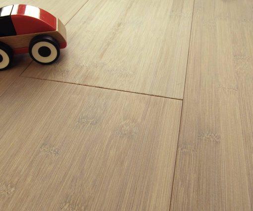 armony floor parquet bamboo orizzontale thermo sbiancato spazzolato italia 003