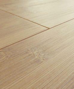 armony-floor-parquet-bamboo-orizzontale-thermo-sbiancato-spazzolato-italia-004