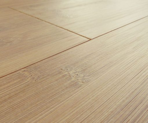 armony floor parquet bamboo orizzontale thermo sbiancato spazzolato italia 001