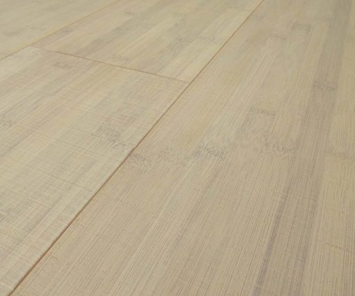 armony floor parquet bamboo orizzontale thermo sbiancato taglio sega italia 004
