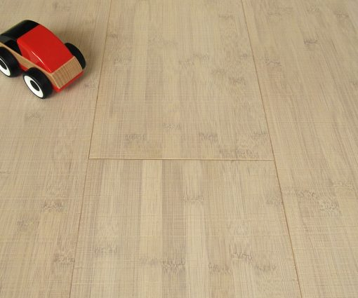 armony floor parquet bamboo orizzontale thermo sbiancato taglio sega italia 003