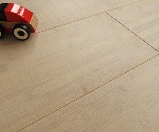 armony floor parquet bamboo orizzontale thermo sbiancato taglio sega italia 002