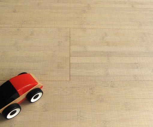 armony floor parquet bamboo orizzontale thermo sbiancato taglio sega italia 001