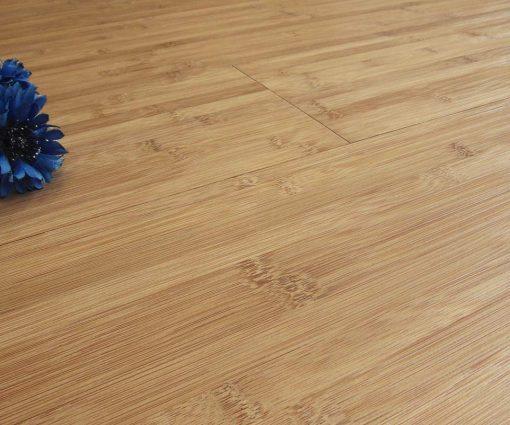 armony floor parquet bamboo orizzontale thermo spazzolato italia 001