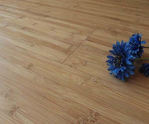 armony floor parquet bamboo orizzontale thermo spazzolato italia 002