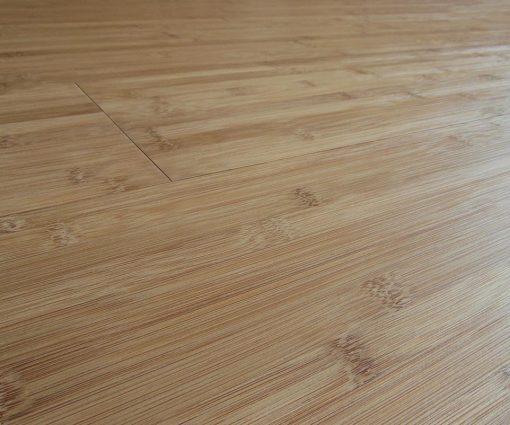 armony floor parquet bamboo orizzontale thermo spazzolato italia 003