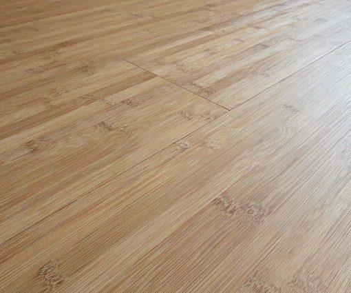 armony floor parquet bamboo orizzontale thermo spazzolato italia 004