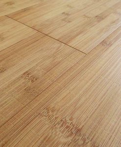 armony-floor-parquet-bamboo-orizzontale-thermo-taglio-sega-italia-008