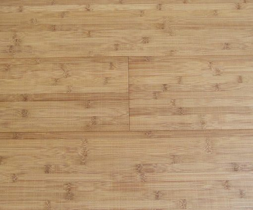 armony floor parquet bamboo orizzontale thermo segato italia 001