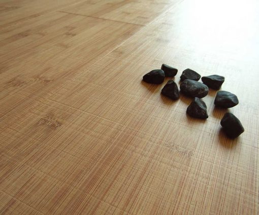 armony floor parquet bamboo orizzontale thermo segato italia 003
