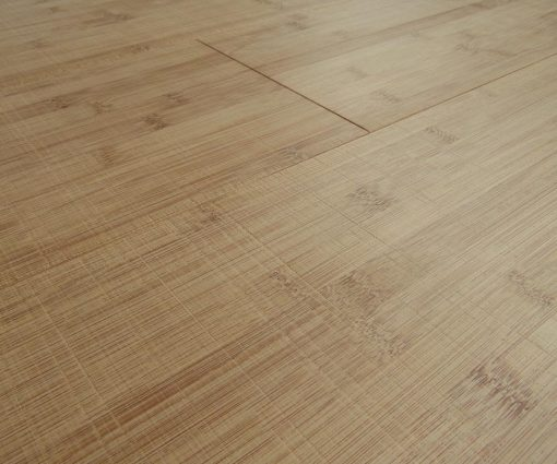 armony floor parquet bamboo orizzontale thermo segato italia 002