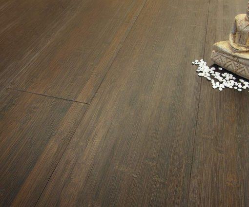 armony floor parquet bamboo orizzontale wenge spazzolato 002