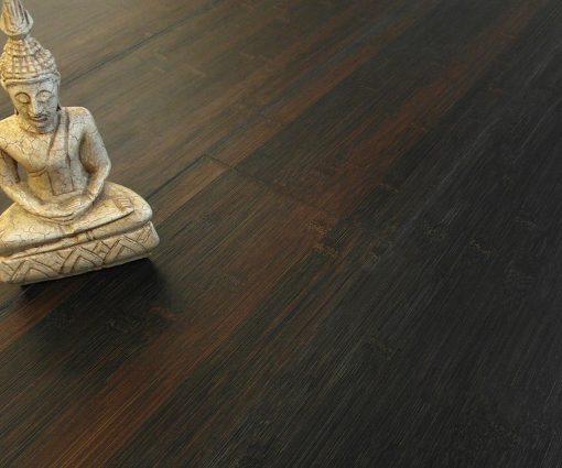 armony floor parquet bamboo orizzontale wenge spazzolato 004