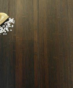 armony floor parquet bamboo orizzontale wenge spazzolato 003
