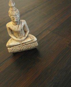 armony floor parquet bamboo orizzontale wenge spazzolato