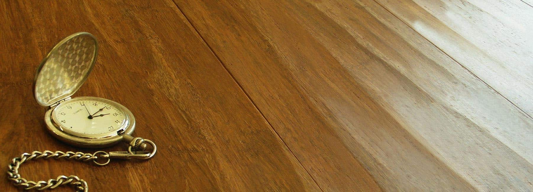 Parquet spessore minimo parquet spessore minimo with for Spessore parquet