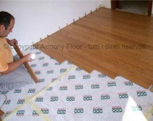 Posa parquet prezzi di fabbrica costo posa parquet incluso - Costo posa piastrelle su pavimento esistente ...