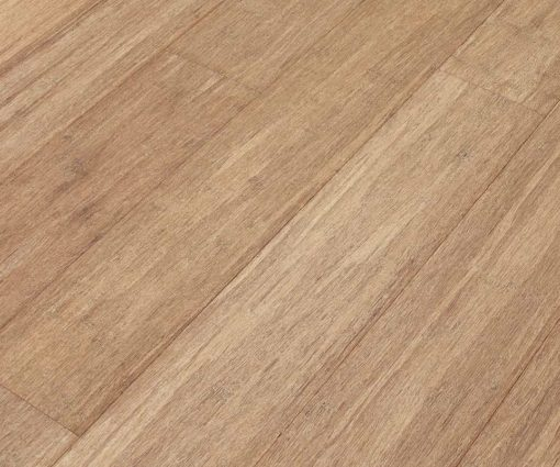 armony-floor-parquet-bamboo-strand-carbonizzato-sbiancato-maxiplancia_01