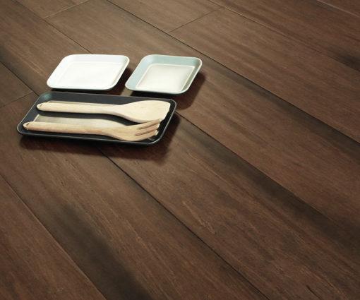 armony-floor-parquet-bamboo-strand-woven-brown-maxiplancia-008