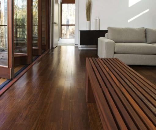 Armony floor parquet bamboo strand woven carbonizzato 011 510x425