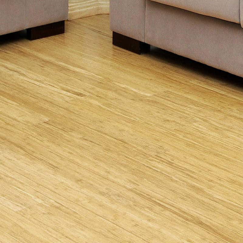 Parquet in bamb bamboo parquet texture royalty free stock for Moso bamboo prezzi