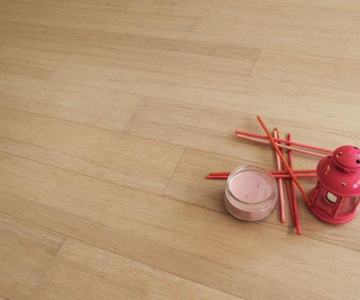 armony-floor-parquet-bamboo-strand-woven-naturale-maxiplancia-006