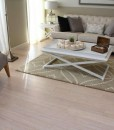 Parquet bamboo strand woven sbiancato 3