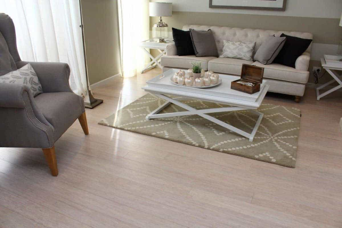 strand engineered woven floor ming bamboo flooring solid spice