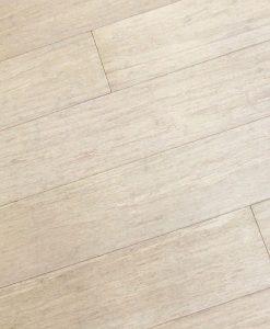 Parquet bamboo strand woven sbiancato maxiplancia 2