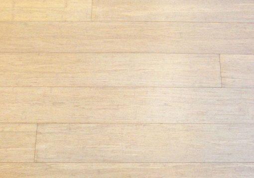 Parquet bamboo strand woven sbiancato maxiplancia 1