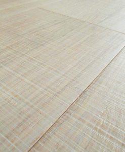 armony-floor-parquet-bamboo-strand-woven-sbiancato-neve-taglio-sega-italia-001