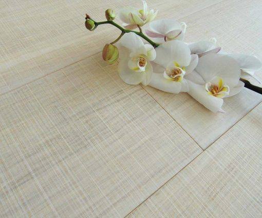 armony-floor-parquet-bamboo-strand-woven-sbiancato-neve-taglio-sega-italia-003