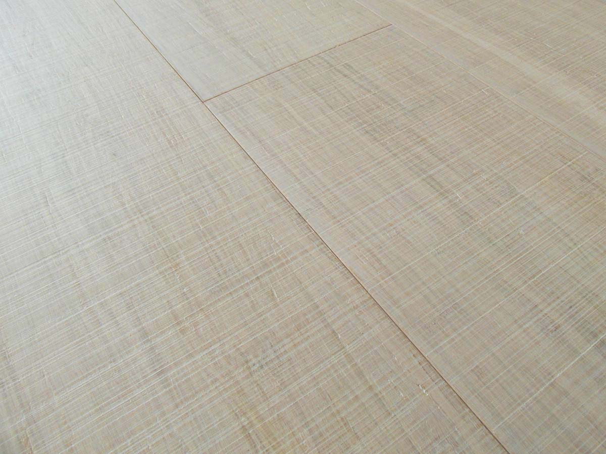 strand carbonized woven click together ambient watch bamboo floor youtube flooring lock snap