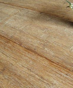 Armony Floor Parquet Bamboo Thermo Decapato Country 001