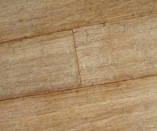 Armony Floor Parquet Bamboo Thermo Decapato Country 004